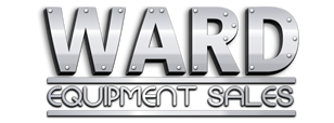 ward equipment sales