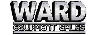 ward equipment sales
